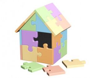 home-organization-300x250